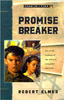 promise-breaker