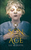 Son of the Age book cover