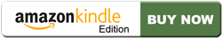 Run Amazon Kindle Edition Order Button