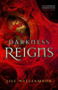 darknessreigns