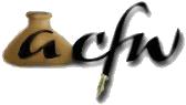 ACFW Logo
