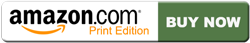 Run Amazon print edition button