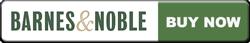 Barnes & Nobel Run print copy button
